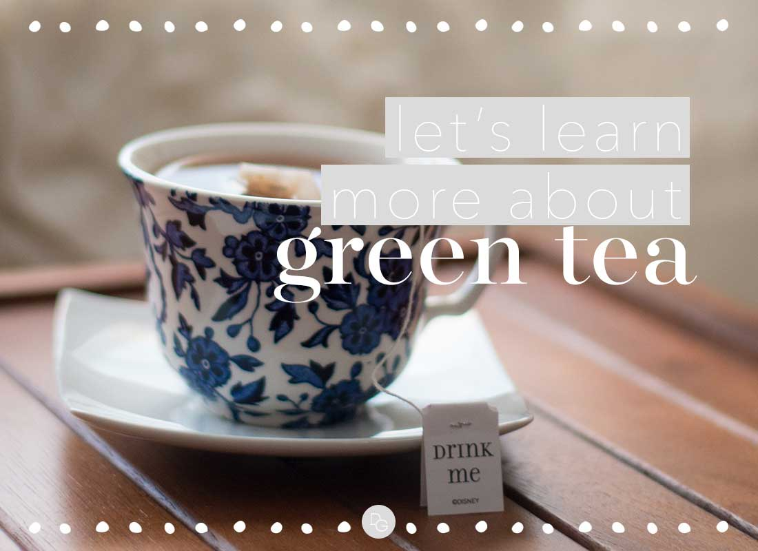 Green-Tea-WP
