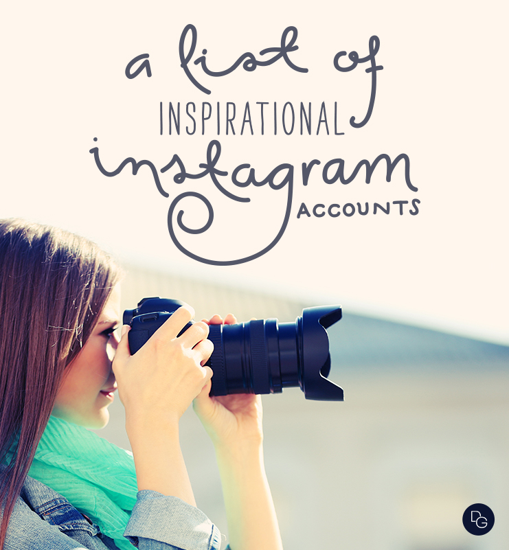 10-of-our-favourite-Instagram-Accounts_WP