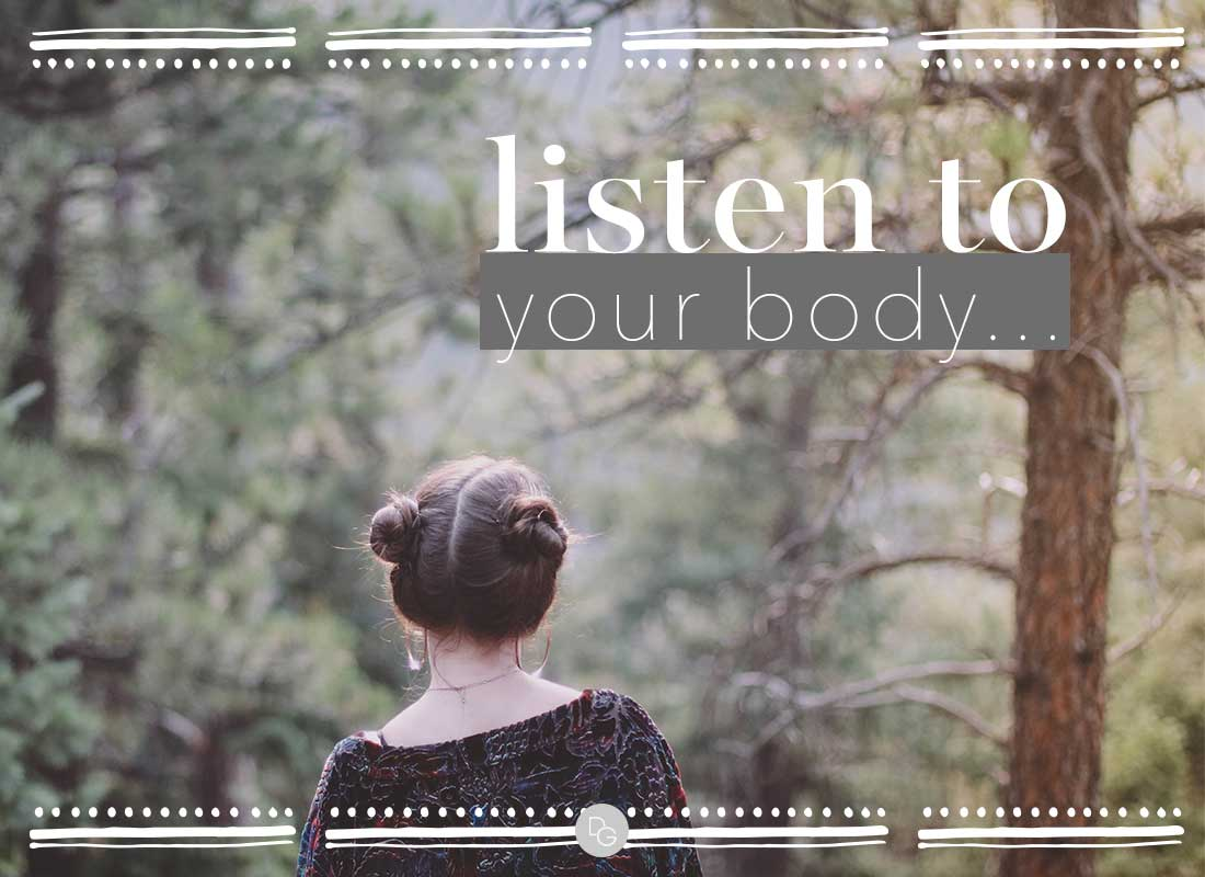 Listen-to-your-body2-WP