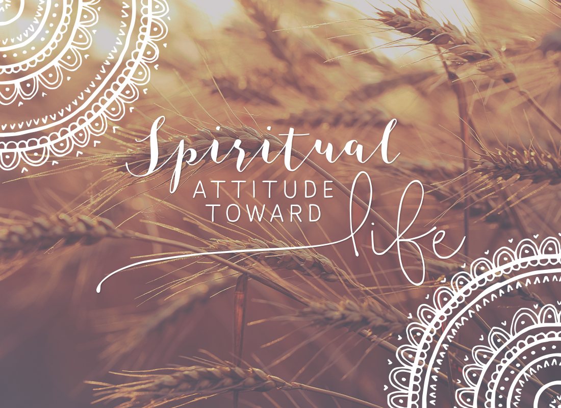 Spirituality-Commercialism-Kate-Caddle_WP