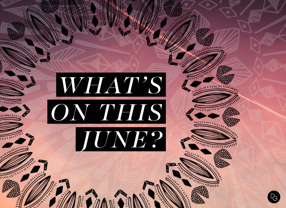 What's-on-this-June-WP