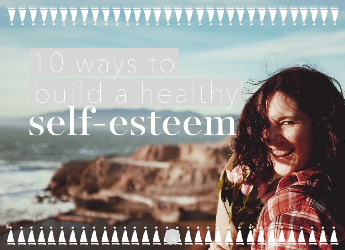 build-healthy-self-esteem-wp