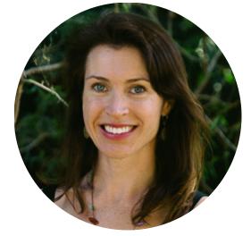 TABITHA MCINTOSH Naturopath, Clinical Nutritionist & Educator